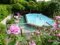 French property for sale in RIBERAC, Dordogne - €450,000 - photo 2
