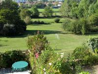 French property for sale in RIBERAC, Dordogne - €450,000 - photo 3