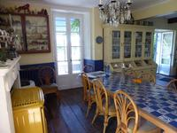 French property for sale in RIBERAC, Dordogne - €450,000 - photo 10