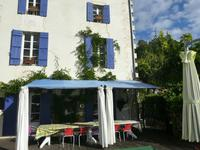 French property for sale in RIBERAC, Dordogne - €450,000 - photo 1