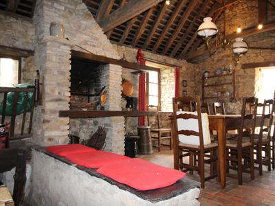 French property, houses and homes for sale in CHAMBELLAY Maine_et_Loire Pays_de_la_Loire