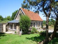 maison à vendre à LA HAYE DU PUITS, Manche, Basse_Normandie, avec Leggett Immobilier