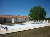 French property, houses and homes for sale inST AUBIN LA PLAINEVendee Pays_de_la_Loire