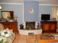 French property for sale in GUILLAC, Morbihan - €275,000 - photo 2