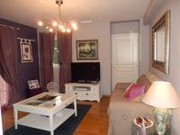 French property for sale in GUILLAC, Morbihan - €265,000 - photo 9