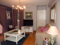 French property for sale in GUILLAC, Morbihan - €265,000 - photo 5