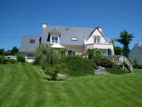 houses and homes for sale inGUILLACMorbihan Brittany