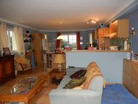 French property for sale in GUILLAC, Morbihan - €265,000 - photo 3