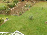 French property for sale in GUILLAC, Morbihan - €265,000 - photo 10