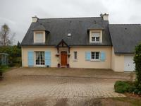 French property for sale in GUILLAC, Morbihan - €265,000 - photo 8