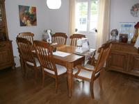 French property for sale in GUILLAC, Morbihan - €265,000 - photo 4