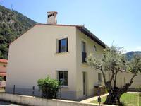 maison à vendre à VILLEFRANCHE DE CONFLENT, Pyrenees_Orientales, Languedoc_Roussillon, avec Leggett Immobilier