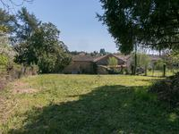 French property for sale in AUGIGNAC, Dordogne - €17,000 - photo 1