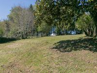 Terrain à vendre à AUGIGNAC en Dordogne - photo 2