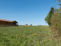 Terrain à vendre à AUGIGNAC en Dordogne - photo 4