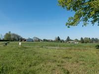 Terrain à vendre à AUGIGNAC en Dordogne - photo 5