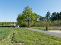 Terrain à vendre à AUGIGNAC en Dordogne - photo 7