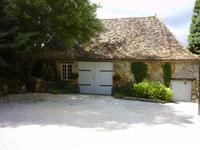 French property for sale in BAYAC, Dordogne - €349,500 - photo 9