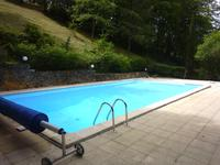French property for sale in BAYAC, Dordogne - €349,500 - photo 3