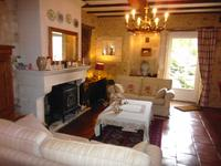 French property for sale in BAYAC, Dordogne - €349,500 - photo 6
