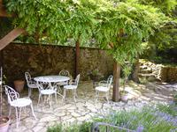 French property for sale in BAYAC, Dordogne - €349,500 - photo 2