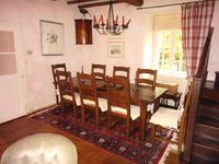 French property for sale in BAYAC, Dordogne - €349,500 - photo 5