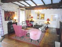 French property for sale in BAYAC, Dordogne - €349,500 - photo 7