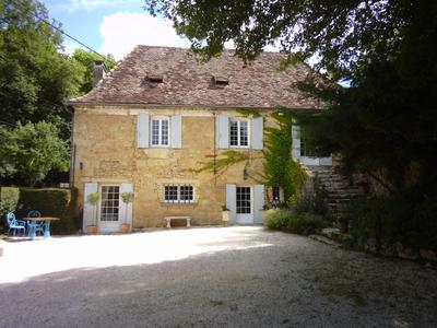 French property, houses and homes for sale in BAYAC Dordogne Aquitaine
