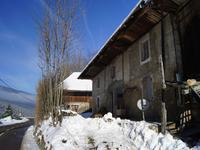 French property for sale in AILLON LE JEUNE, Savoie - €170,000 - photo 4