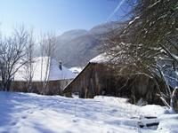 French property for sale in AILLON LE JEUNE, Savoie - €170,000 - photo 3