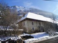French property for sale in AILLON LE JEUNE, Savoie - €170,000 - photo 2