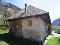 French property for sale in AILLON LE JEUNE, Savoie - €170,000 - photo 9
