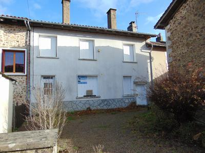 French property, houses and homes for sale in ROCHECHOUART Haute_Vienne Limousin