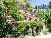 French property for sale in COTIGNAC, Var - €550,000 - photo 9