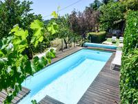 French property for sale in COTIGNAC, Var - €550,000 - photo 3