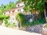 French property for sale in COTIGNAC, Var - €550,000 - photo 1