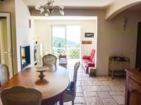 French property for sale in COTIGNAC, Var photo 5
