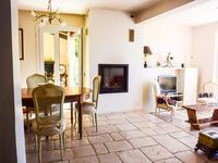 French property for sale in COTIGNAC, Var - €550,000 - photo 4