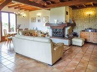 French property for sale in PLAISANCE, Gers - €198,000 - photo 4