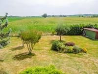 French property for sale in PLAISANCE, Gers - €198,000 - photo 9