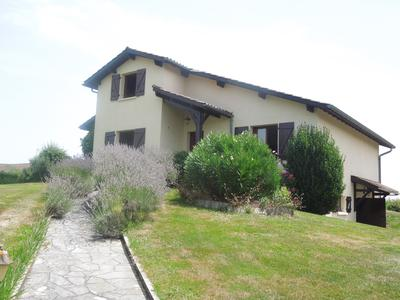 French property, houses and homes for sale in PLAISANCE Gers Midi_Pyrenees