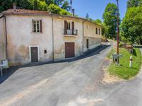 latest addition in Saint Front la Riviere Dordogne