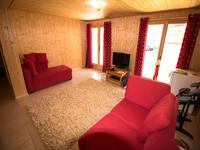 French property for sale in BERNEX, Haute Savoie - €575,000 - photo 6