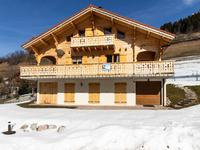 French property for sale in BERNEX, Haute Savoie - €525,000 - photo 2