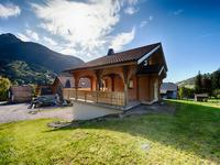 French property for sale in BERNEX, Haute Savoie - €509,000 - photo 2
