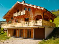 French property, houses and homes for sale in BERNEX Haute_Savoie French_Alps