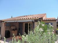 French property for sale in VIDAUBAN, Var - €120,000 - photo 2