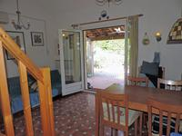 French property for sale in VIDAUBAN, Var - €120,000 - photo 10