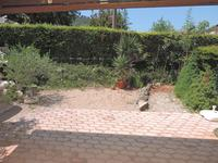 French property for sale in VIDAUBAN, Var - €120,000 - photo 7