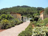 French property for sale in VIDAUBAN, Var - €120,000 - photo 4